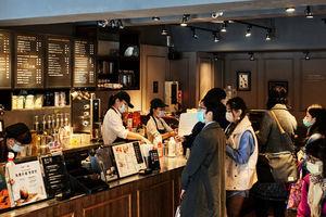 台灣2月失業率錄得3.7% 低於港韓