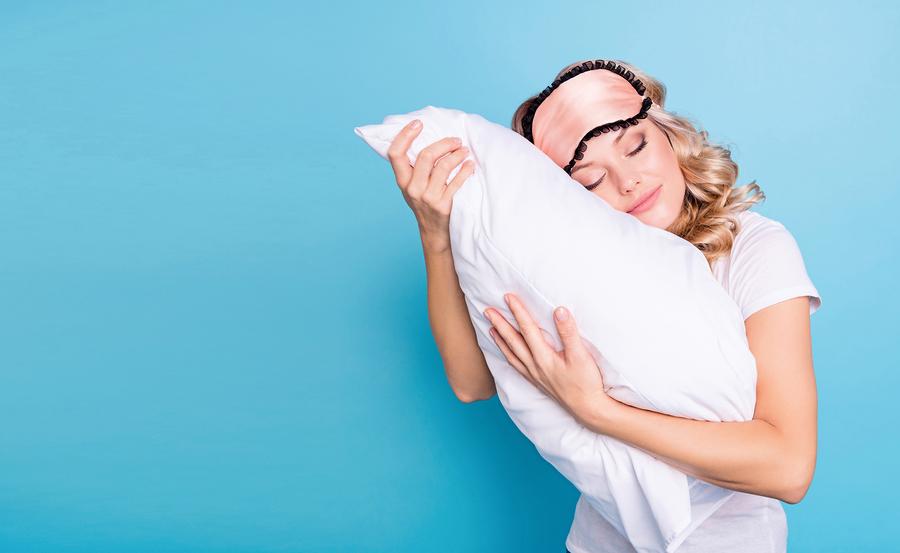 認識神經生理機制與失眠的關係 擺脫失眠困擾享受一夜好眠