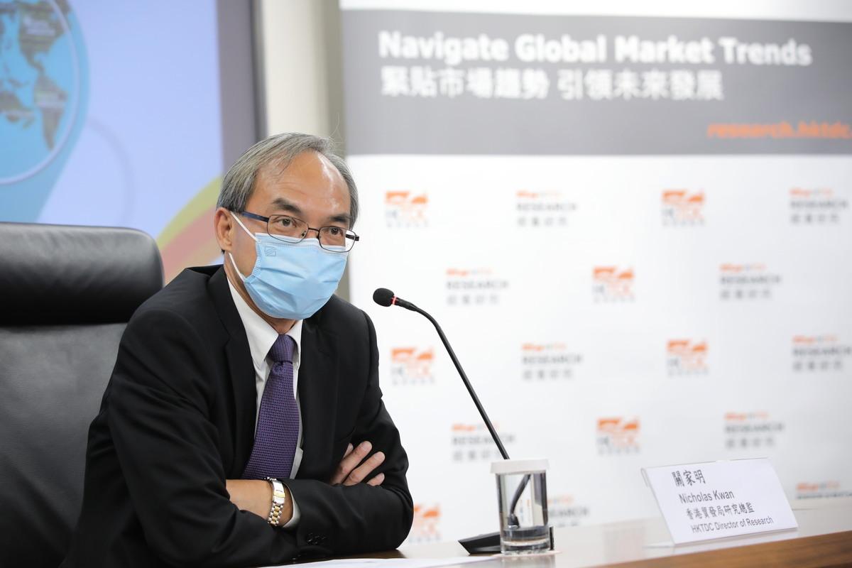 https://manage.hkepochtimes.com/uploads/pictures/191551/content_Nicholas_Kwan_2.JPG