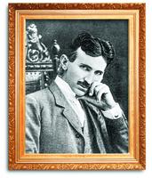 被愛迪生瘋狂打壓的發明家 世紀天才 特斯拉