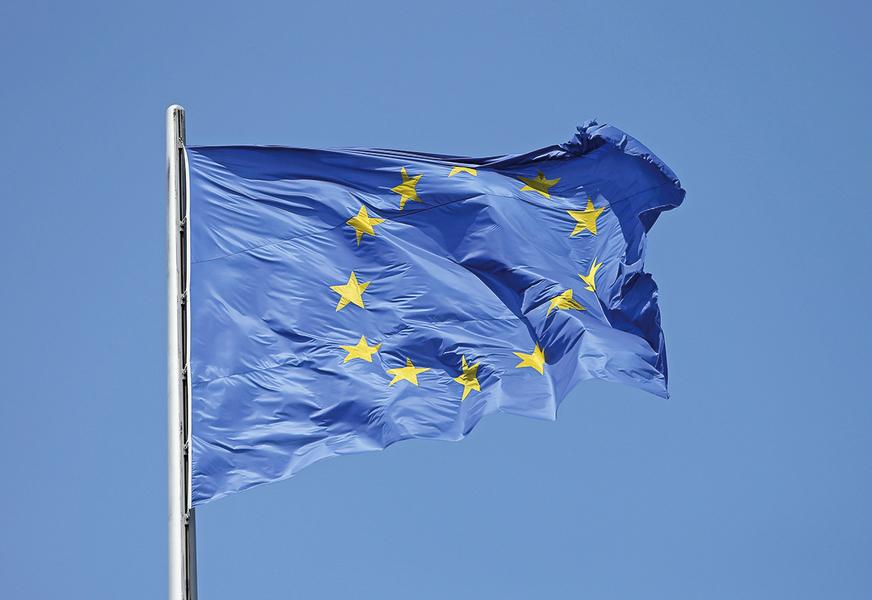歐盟七國召見中共大使