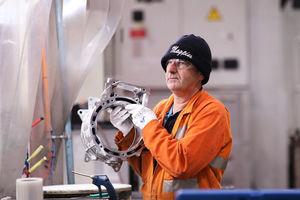 澳洲3月製造業PMI初值更上層樓 惟通脹壓力增加