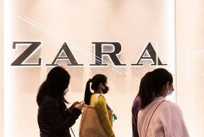 【新疆棉】Zara母公司等多家國際品牌曾拒用新疆棉