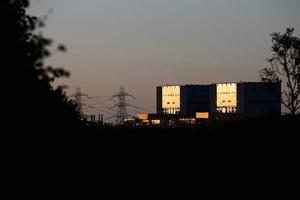 英國或把中資從兩大核項目排斥