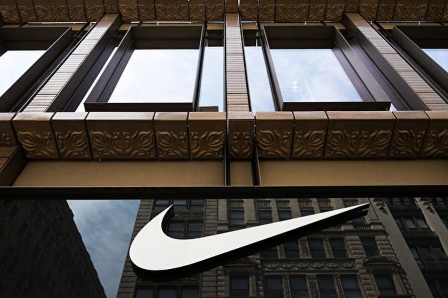 新疆棉風暴引發Nike股價大漲3.38% 中概股受挫