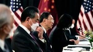 王友群:六問中共首席外交官楊潔篪