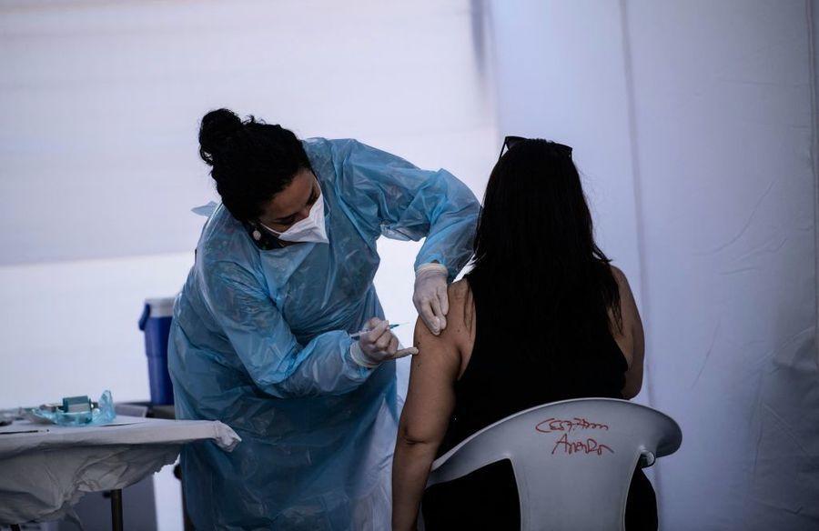 全球近2億人接種 各國疫苗效果和價格對比【影片】
