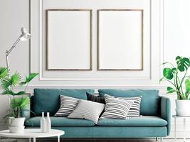 白色油漆選擇多 思考後再嘗試!