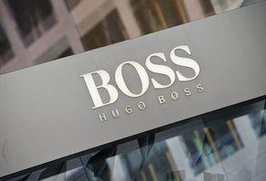 【新疆棉】Hugo Boss撥亂反正 FILA台代理切割 傳亞馬遜下架新疆棉製品