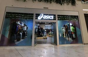 【新疆棉】日本品牌ASICS澄清 澳洲隊運動服未用新疆棉
