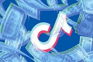 TikTok為何願付 9,200萬美元和解金?