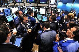 海銀財富美國剛上市遭盤中破發 黨媒罕見起底