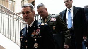 美軍全面備戰 成立太平洋特種作戰司令部應對中共