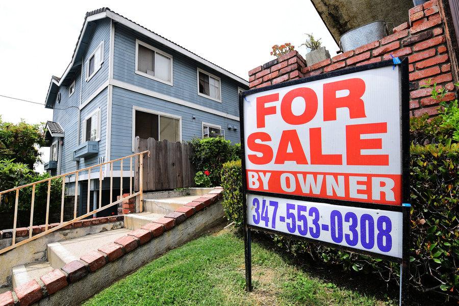 八十八個買家搶購一套房 美國房市持續升溫
