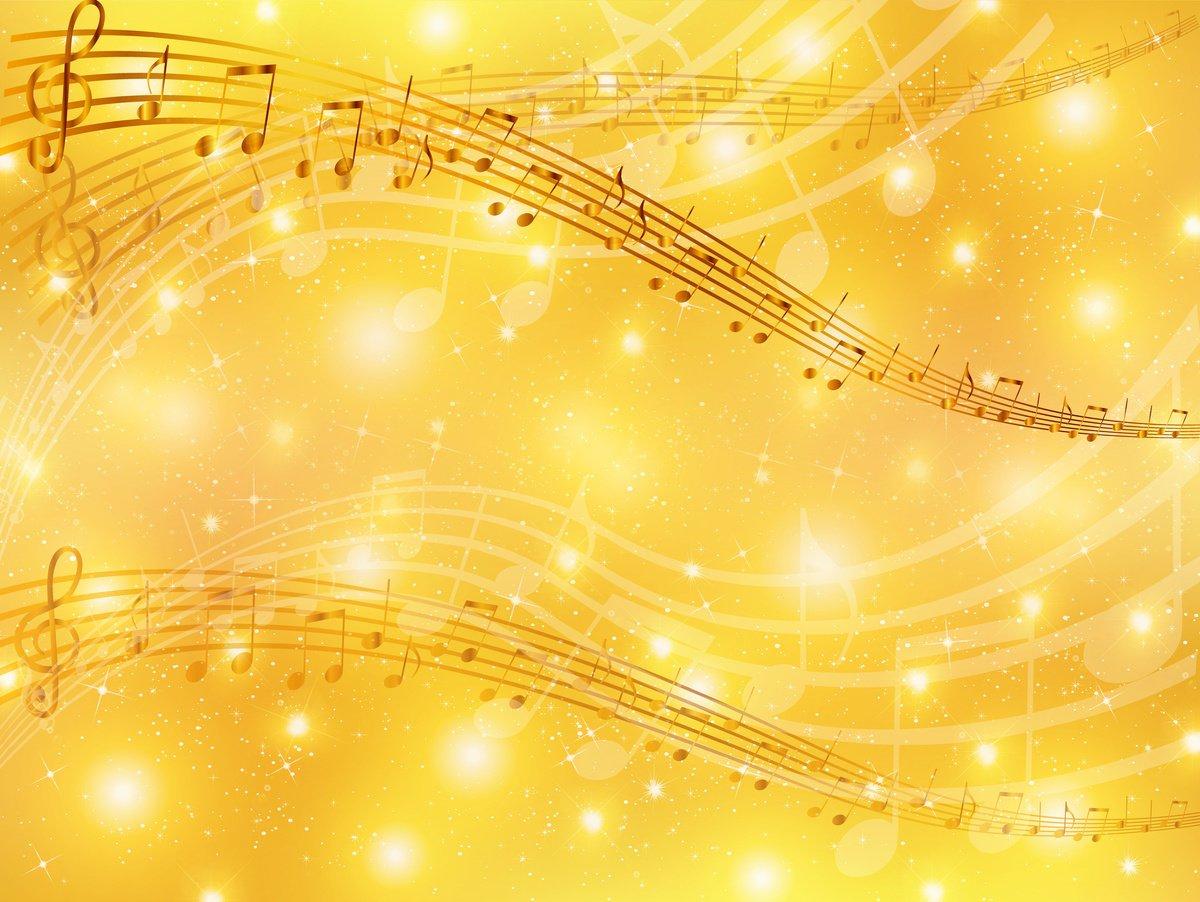 聆聽古典音樂不僅能撫慰人心,還能使心情平靜。也助於減少暴力行為的產生。(Fotolia)