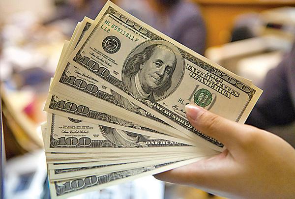 預期經濟復甦 美消費信心指數創一年來新高