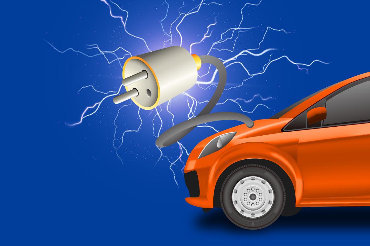 小米要造智能電動車,雷軍又要和馬斯克一決高下?新能源汽車產能過剩,小米有何底氣此時加入?它將面對甚麼風險和挑戰?(大紀元製圖)
