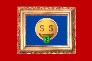 【財商天下】哪些行業賺錢? 疫情下的新商機