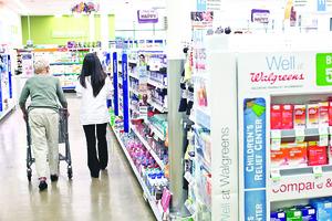 EpiPen迫於壓力降藥價