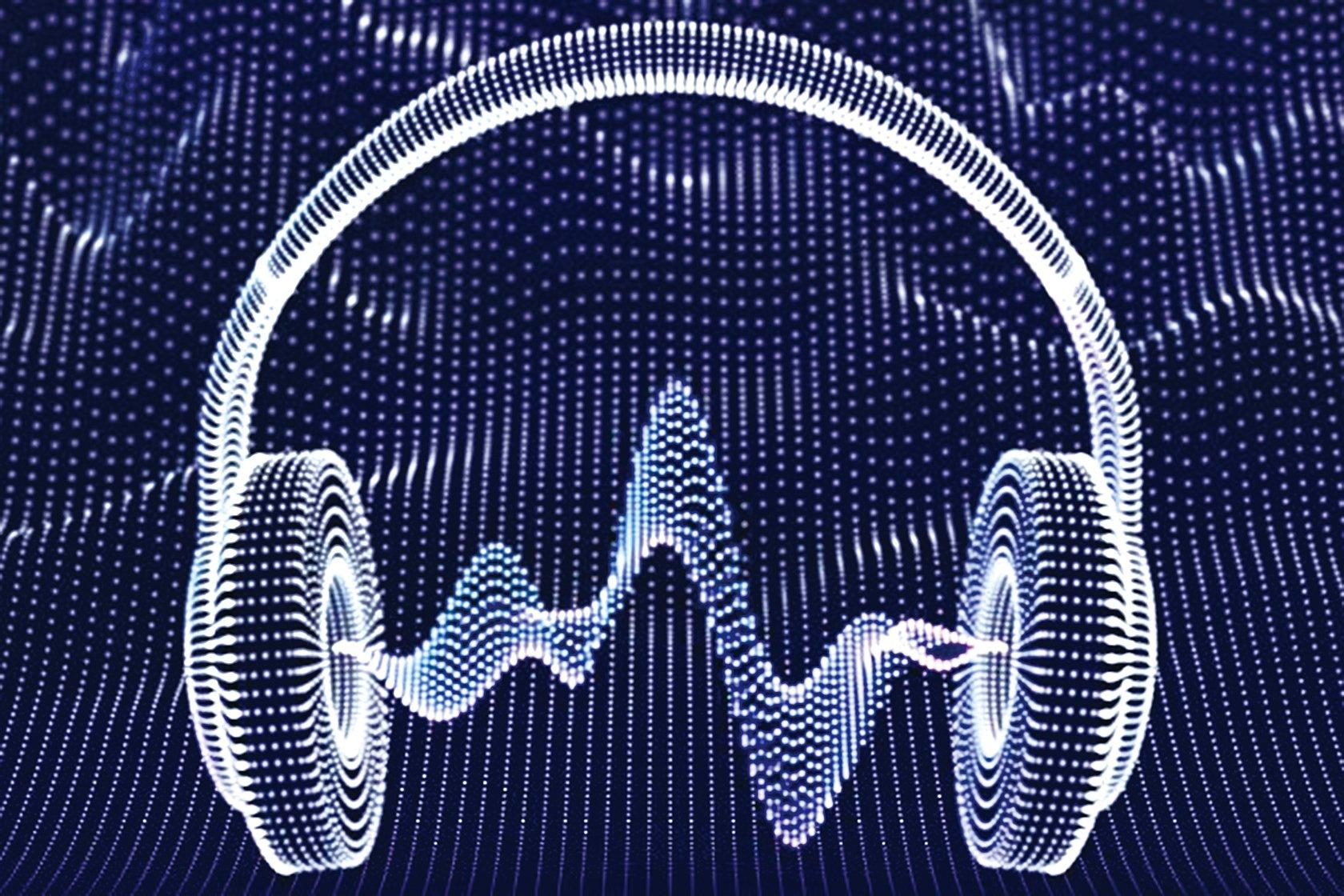 不同類型的音樂會影響人的情感,但是,有一種會對人產生潛移默化的影響,就是標準音高的改變。到底「標準音高」應該定在440赫茲,還是432赫茲?(ShutterStock)