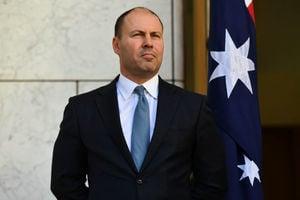 IMF上調疫後澳洲經濟展望:強勁的復甦勢頭