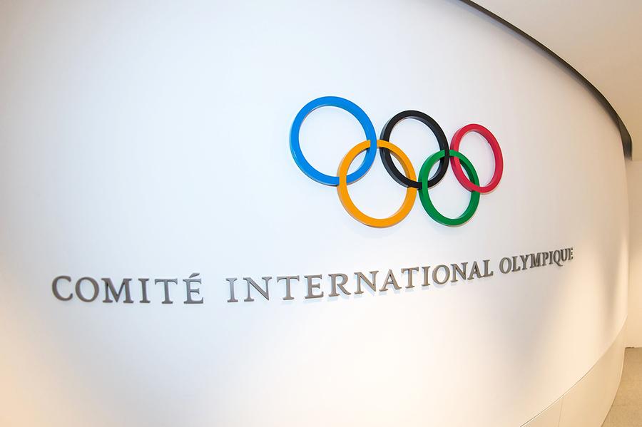 國際奧會制服用新疆棉 蓬佩奧:真糟糕