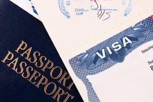特朗普更嚴移民令出台 入境美國有哪些合法途徑