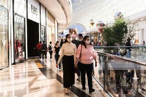 德勤:澳洲生活水平提高 經濟強力反彈