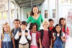 三個標誌 : 父母評估孩子是否在真正學習