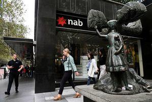 【商業信心】澳洲3月份持續向好 商業環境指數創新高