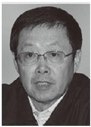 去年10月2日,中共中央巡視組前副部級巡視專員董宏被調查。(網絡圖片)