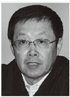 王岐山大管家董宏被審查