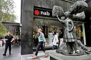 澳洲三月份持續向好 商業環境指數創新高