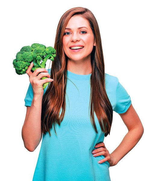 如何在減重時吃得飽足又健康? 這樣準備食物與米飯就對了