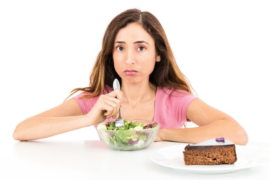 【一舉兩得】不復胖的減重解毒法