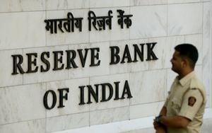 【外滙儲備】印度一周增加0.75%至5,812億美元