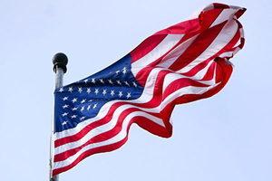 美國五大情報部門發佈報告:中共是最大威脅