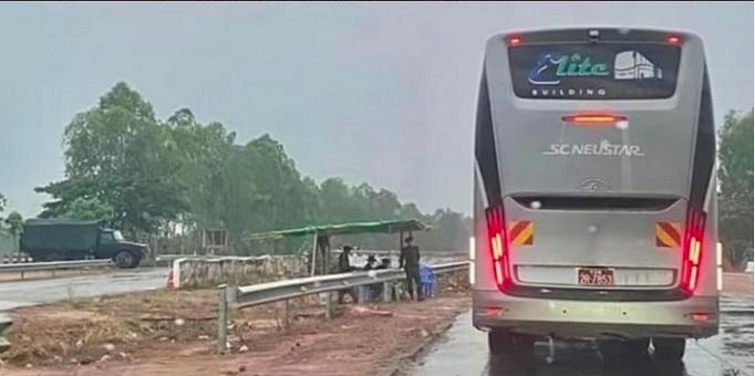 緬甸軍政府出動大規模部隊 與克欽軍爆發衝突