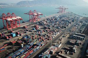 三大因素削弱經濟復甦 專家:中國經濟未來雪上加霜