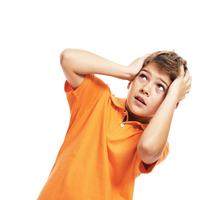 孩童時期處於「童年逆境」成年以後恐罹患 身心疾病