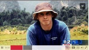 美大學生失蹤12年 傳遭綁架成金正恩家教
