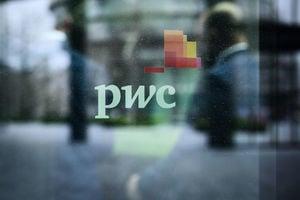 PwC:76%的CEO料今年經濟恢復增長 擔憂疫情與網絡安全