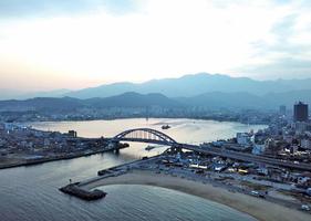 逾六十萬南韓人反對建中國城:是時候對抗中共了