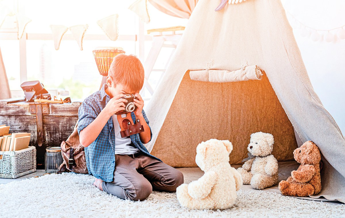 整版圖片來源:Fotolia、Shutterstock