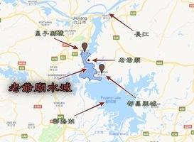 數百沉船人間蒸發?「中國百慕大」暗藏神秘力量