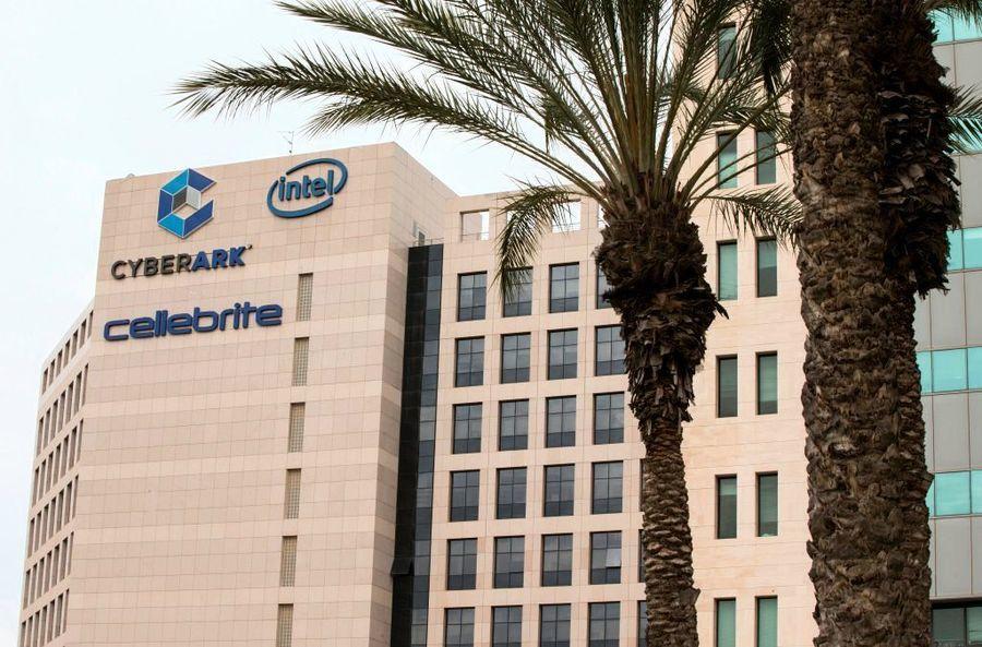 Cellebrite軟件疑存漏洞 曾助警方解鎖黃之鋒電話