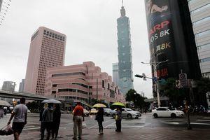 【就業數據】台灣3月失業率降至3.67% 就業人數1,152萬近歷史高位