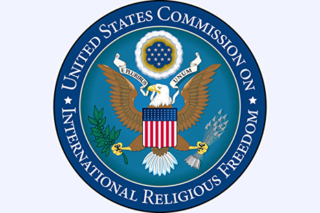 美國國際宗教自由報告:中共繼續迫害法輪功