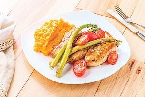 調整五種飲食習慣 有效避免前列腺癌上身