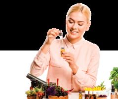 五種常見基底油大公開    淡疤、護膚效果好